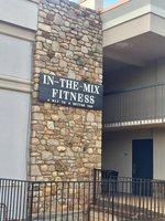 Mulls Motel