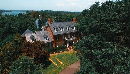 Estate Property for Sale