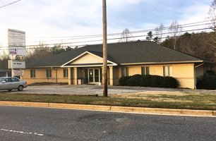 Medical/Professional Office for sale