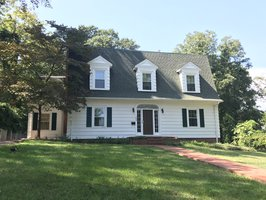 Office Space for Sale Hickory