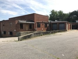 Office and Warehouse for lease