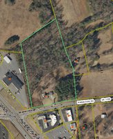 Pinewood Rd land for sale in Granite Falls