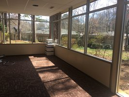 Professional/Medical Office Space for lease